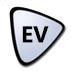EVPlayer v1.0.2官方版
