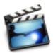 终极解码器 16.2.0.1官方版