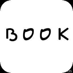 book一本好书安卓版