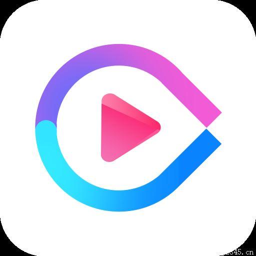 聚看影视app安卓版
