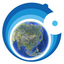 奥维互动地图安卓版
