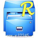 RE管理器中文版v4.0.2