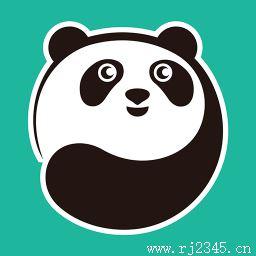 熊猫频道app安卓版