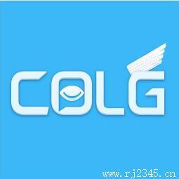 Colg社区