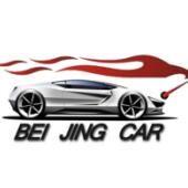 北京赛车安卓版