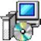 小米路由器VSFTP安装工具绿色版
