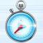优酷加速器官方版v2.1.6.6122