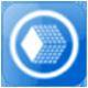 Handy Backup官方版v7.8.6