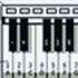 电脑键盘钢琴 正式版v4.0