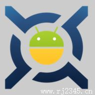 BOINC for Windows正式版 7.6.9
