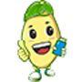大番薯u盘启动盘制作工具标准版v5.0.18.123