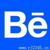 Behance安卓版