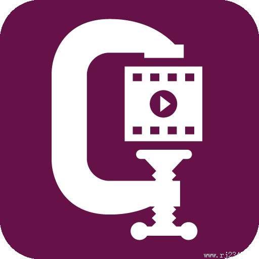 WinMEnc视频压缩工具免费版
