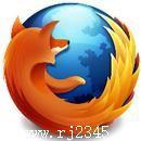 火狐浏览器测试版 v72.0b10官方版