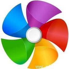 360极速浏览器 v12.0.1016.0官方版