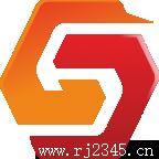 乐闪数码图文快印培训软件 v4.1.2官方版