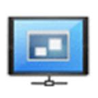 设备远程控制系统软件 v2.5.6官方版