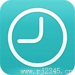 全时云会议 v3.3.22.034官方版