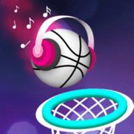 互博体育客户端下载安装|互博体育客户端安卓v1.3下载|互博体育客户端苹果v1.3下载