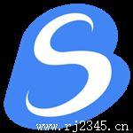 赛博加速器 v3.6.7官方版