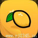 柠檬免费小说下载介绍|柠檬免费小说app下载中心