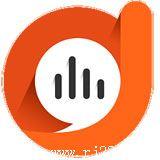 阿基米德fm下载介绍|阿基米德fmapp下载中心