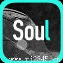 soul下载介绍|soulapp下载中心
