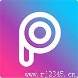 PicsArt下载介绍|PicsArtapp下载中心