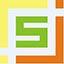 金浚Excel批量设置公式软件 v2.0 官方版